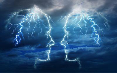 The Miller School of Medicine is Studying CBD + Psilocybin for Treating Traumatic Brain Injury and PTSD